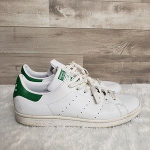 Adidas Stan Smith size 11.5